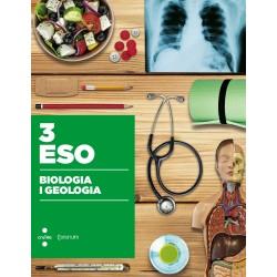 BIOLOGIA I GEOLOGIA...