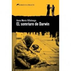 EL SONRIURE DE DARWIN