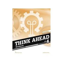 Think ahead wb 4 eso