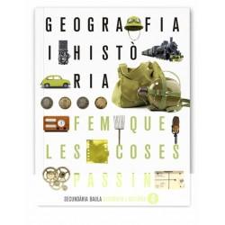 GEOGRAFIA HISTORIA 4 FEM...