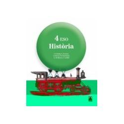 HISTORIA 4 ESO