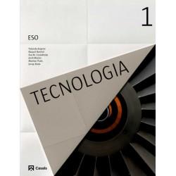 TECNOLOGIA 1ESO