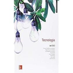 TECNOLOGIA 2ESO