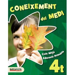 CONEIXEMENT MEDI 4