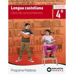LLENGUA CASTELLNA CONEX 4...