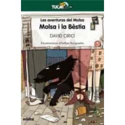 MOLSA I LA BESTIA